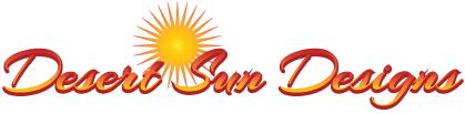 Desert Sun Designs